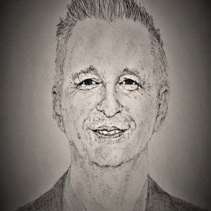 Image of Billy Bragg