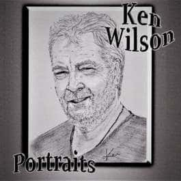News image for Ken at the Bridge Folk Club